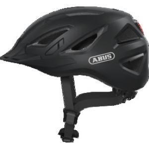 ABUS Urban-I 3.0, velvet black