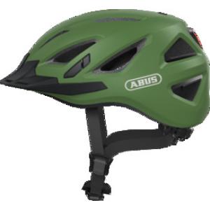 ABUS Urban-I 3.0, jade green