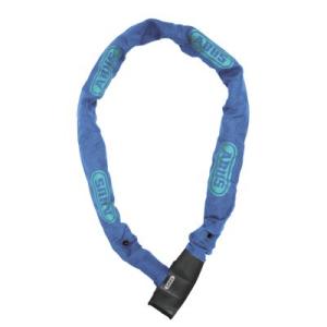 ABUS Catena Shadow Neon 685 kædelås, blå