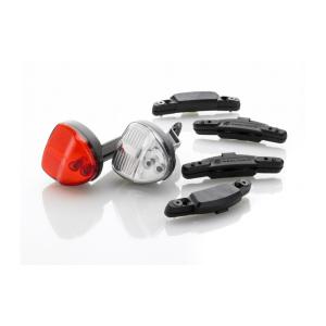 Reelight SL 120 Flash Backup magnetlygter